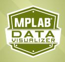 MPLAB-Data-Visualizer-MachineLearning-Plugin icon
