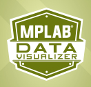 Icon for package MPLAB-Data-Visualizer-Plugin