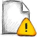 Icon for package d2d447c3-c682-4954-b6ae-899463dd1a63