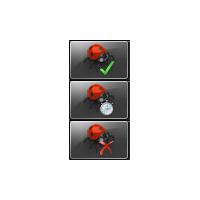 b5963c5d-2ceb-49a5-8dd1-dee8f3bb1e81 icon